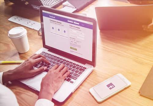 Formation Publicité Facebook (Niveau I)