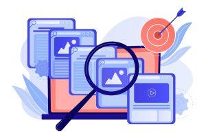 Planifier sa stratégie média sociaux