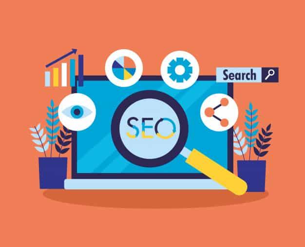 Optimiser le SEO lors de la rédaction d'un contenu web